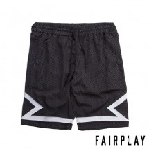 【FAIRPLAY