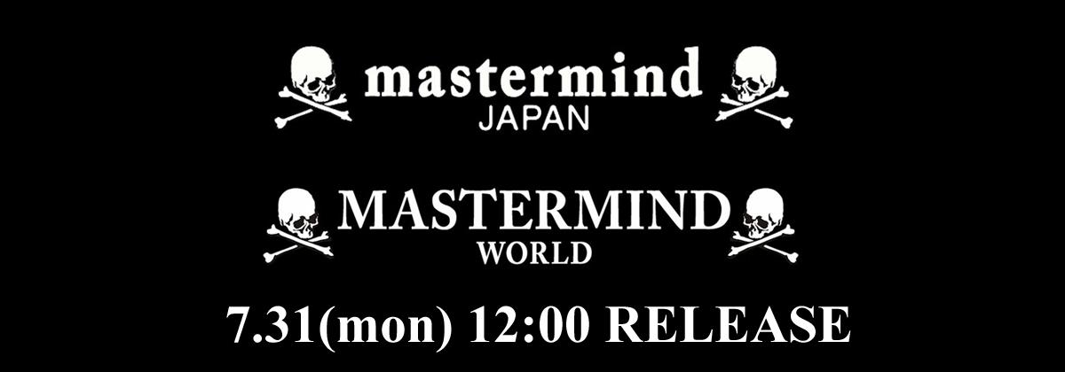 UNDERCOVER アンダーカバーの正規取扱通販 - ALLEY OnlineShop