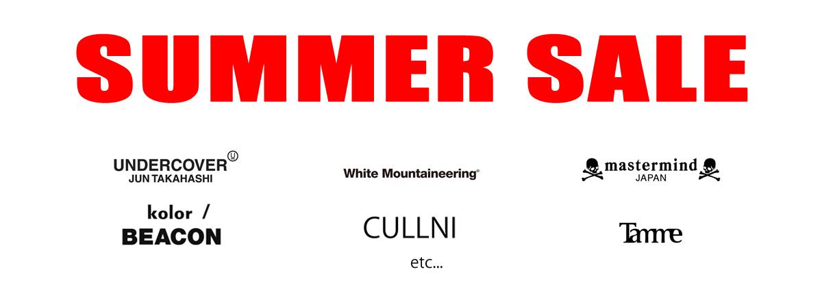 mastermind JAPAN マスターマインドジャパン 正規取扱通販のALLEY OnlineShop