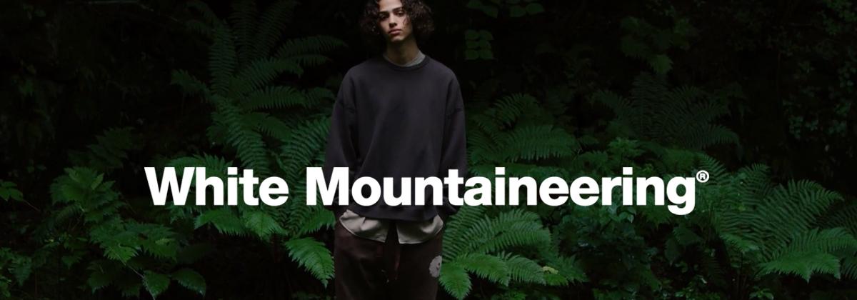 LAD MUSICIAN ラッドミュージシャンの正規取扱通販