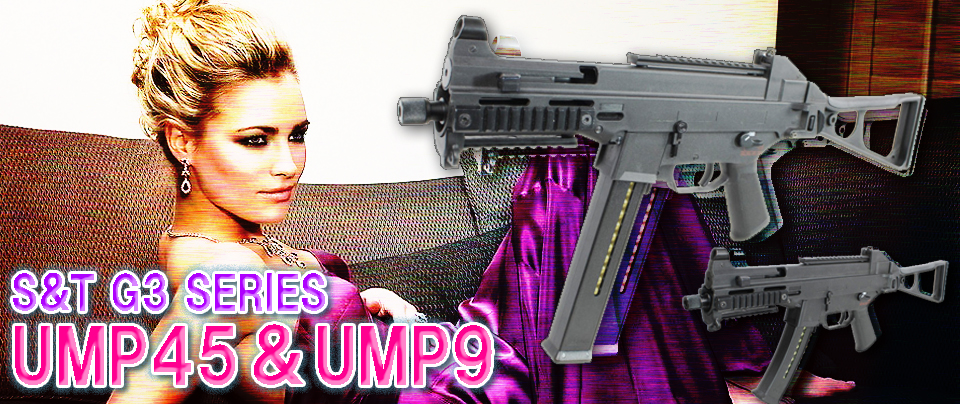 KING ARMS M2 Carbine & Paratrooper 予約!!