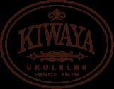 Kakumae logo