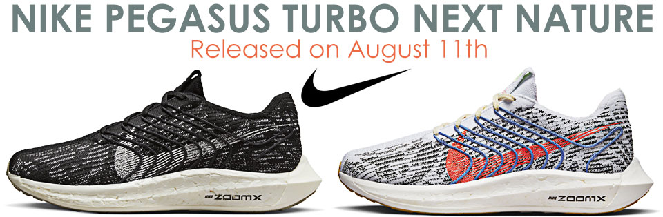 svolme/koike run apparel
