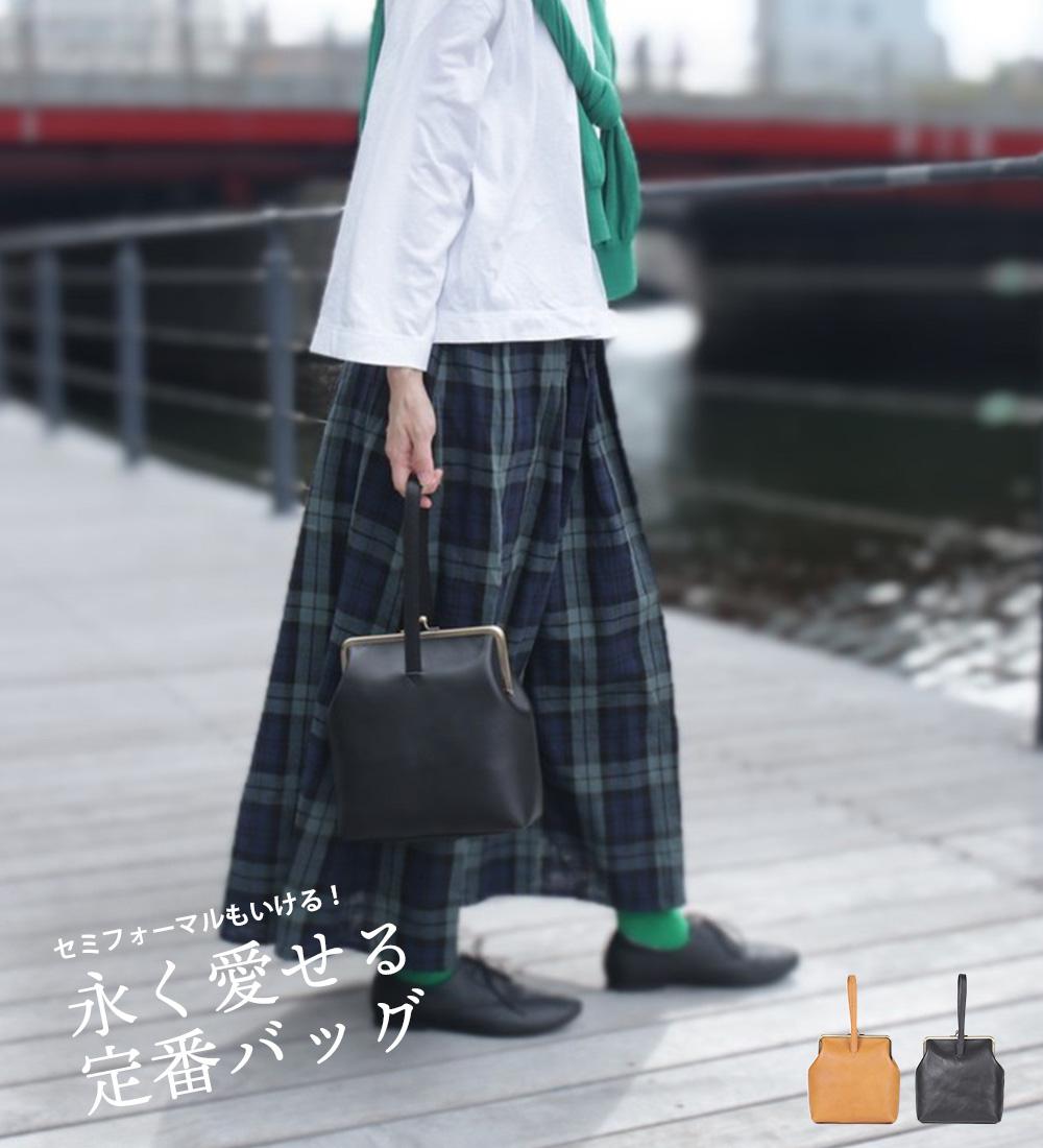 2000円未満の入門商品