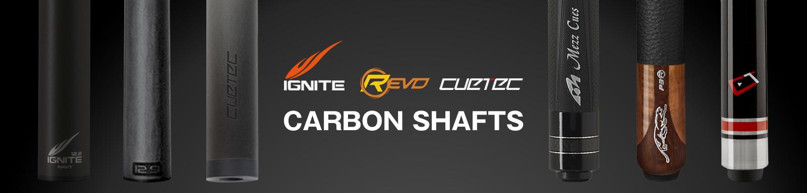 ULTIMA DARTS KAISER2 荏隈秀一選手 JAPAN2017優勝記念モデル