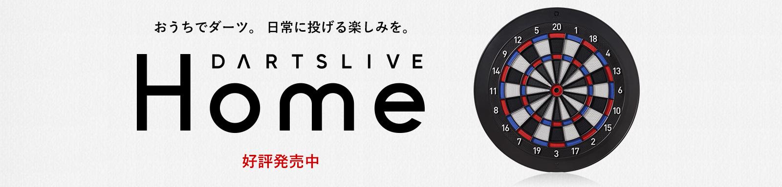 ビリヤード キューケース AD20-24BK